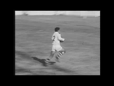 1964 Preliminary Semi-final v North Sydney (SCG)