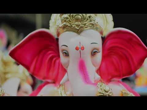 Ganesh utsav