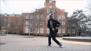 Legend Dancer   Glad You Came   Dubstep   YouTube