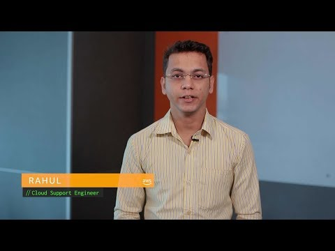 How can I add certificates for websites to the ELB using AWS ...