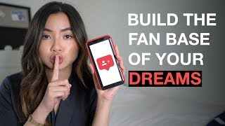 Gambar cover HOW TO GROW YOUR INSTAGRAM TO 10K IN 2019 *no bs | 2019 Instagram Algorithm