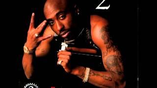 Tupac - All Bout U