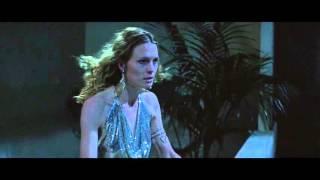 """Дженни из """"Форреста Гампа"""": образ вечно несчастной женщины"""
