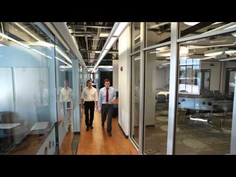 mp4 Entrepreneur Center Nashville, download Entrepreneur Center Nashville video klip Entrepreneur Center Nashville