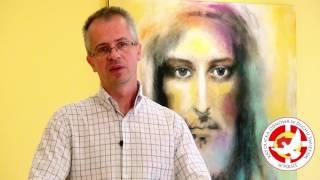 Rodzaje Grup Modlitewnych – Dariusz Jeziorny