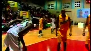 Top 5 Liga Nacional De Baloncesto (LNB)