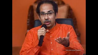 Covid-19 outbreak: No Dahi Handi in Maharashtra this year, says CM Uddhav Thackrey - Download this Video in MP3, M4A, WEBM, MP4, 3GP
