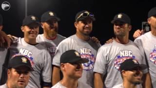 Kansas Stars win NBC World Series