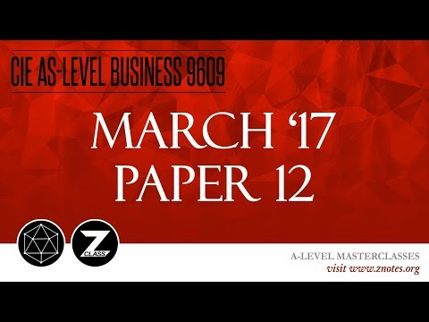 mp4 Business Znote, download Business Znote video klip Business Znote