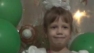 День рождения Яны 6 лет Гигантское Кресло Gummy Bear Все в полном шоколаде едем в Сadbury WORLD