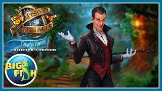 Mystery Tales: Dealer's Choices Collector's Edition video
