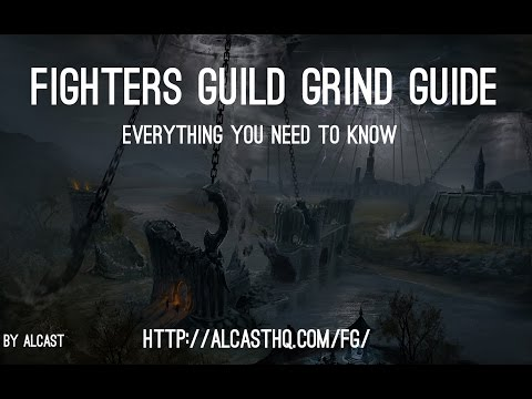 elder scrolls online class guide xbox one