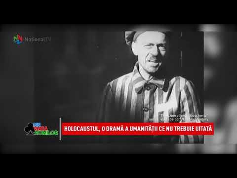 Din viata romilor - 01 august 2020