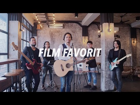Sheila on 7 - Film Favorit Cover feat. Southern AM