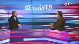 Мовчан: О войне с экономической точки зрения