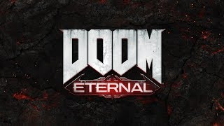 DOOM Eternal | ТРЕЙЛЕР | E3 2018