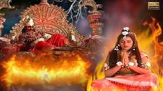 Episode 31 | Om Namah Shivay