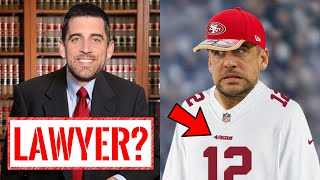 Top 10 Things You Didn't Know About Aaron Rodgers! (NFL)