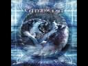 Astral Tears - Catamenia