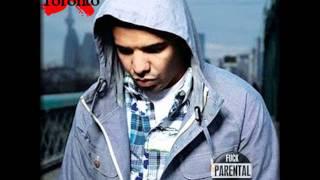 Lenny Kravitz ft Drake - Sunflower