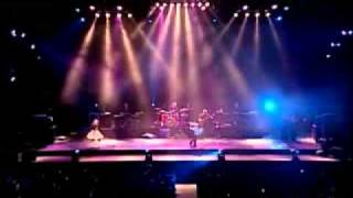 Sweetbox - Everytime LIVE.avi