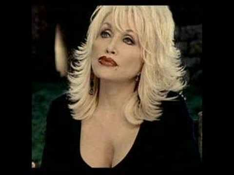 To były piękne dni - Halina Kunicka & Dolly Parton