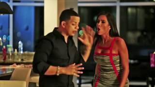 J Alvarez — Se Acabo El Amor