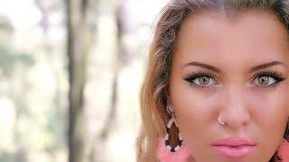 Yessia - Se Que Ahora Toca (Videoclip Oficial)