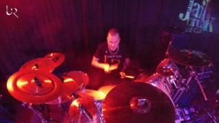 Torn (ARK) - Union Radio Live - Pills