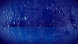 Klang der Regen und Donner - Entspannen, Schlafen ...