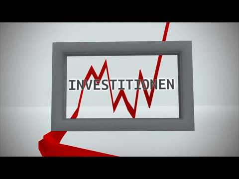Binary options automated trading reviews
