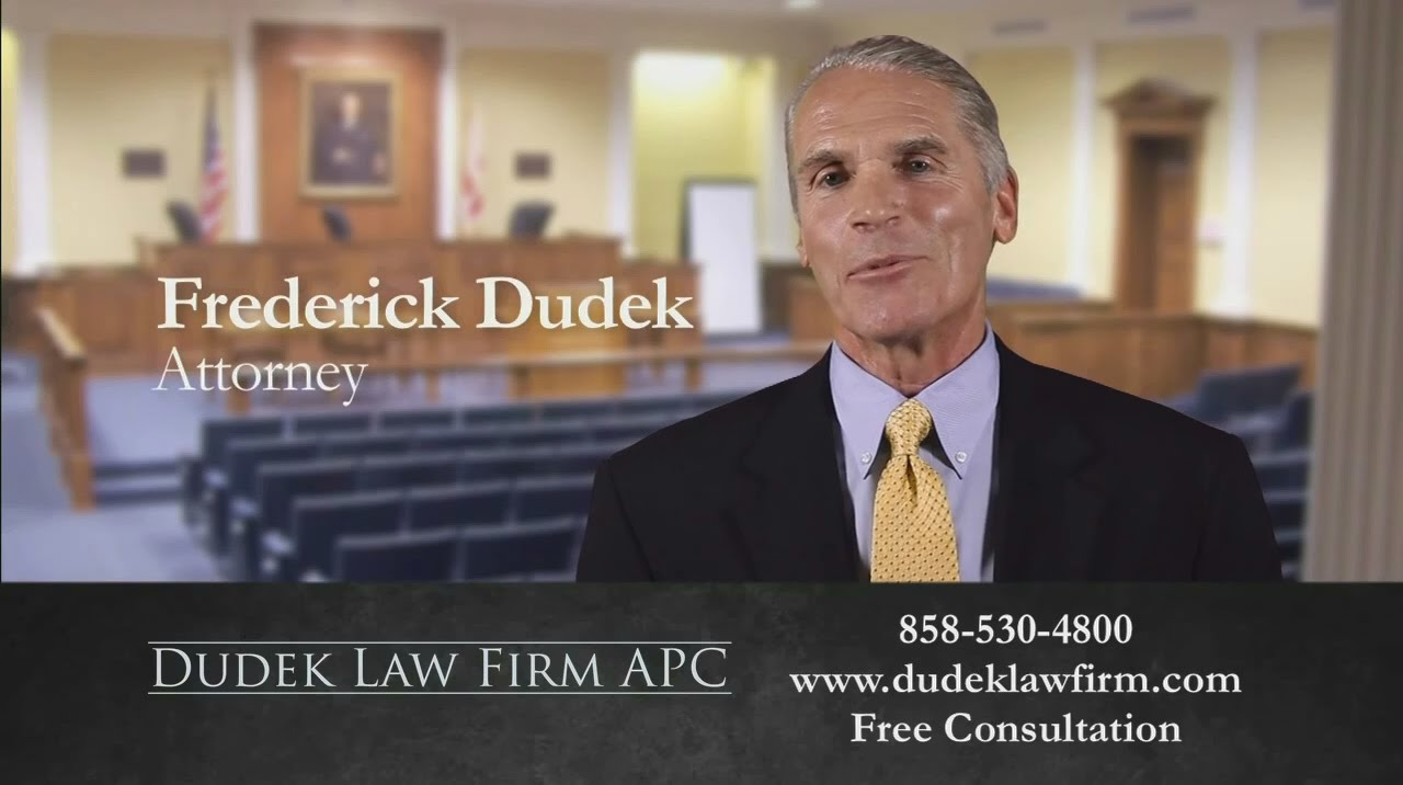 How Does Our Personal Injury Law Firm Give Back?