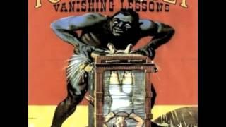 "Track 05 ""Vanishing Lessons"" - Album ""Vanishing Lessons"" - Artist ""Tourniquet"""