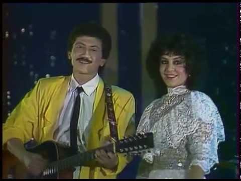 Пугачева песня счастье