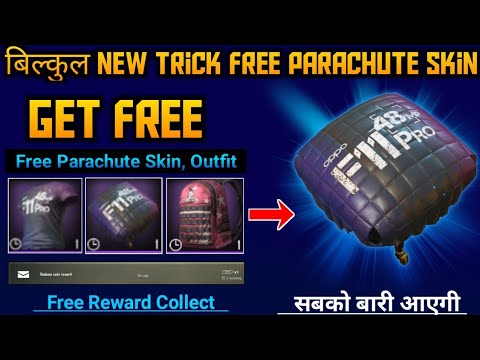 Download 5 Free Redeem Code 20 Crate Opening In Pubg Mobile Best