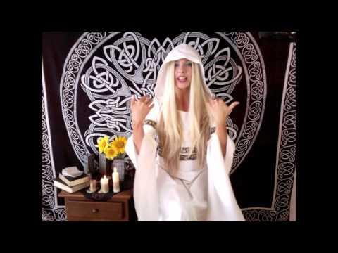 film z lektorem Blondynka w koszarach Major Movie Star 2008 Lektor PL