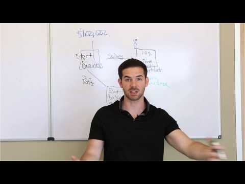mp4 Investment Cash Flow, download Investment Cash Flow video klip Investment Cash Flow