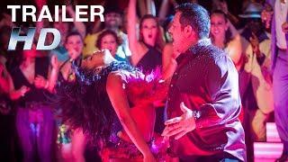 Cuban Fury - Echte Männer tanzen Film Trailer