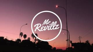 DJ Snake x Justin Bieber - Let Me Love You (Koni Remix) (Emma Heesters Cover)