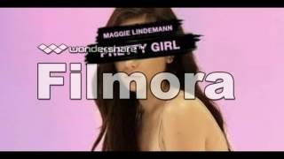 Maggie Lindemann   Pretty Girl (Shaun Barron Bootleg)