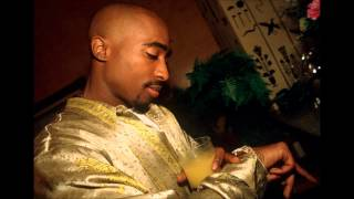 2pac strictly 4 my n.i.g.g.a.z Souljah's Revenge.