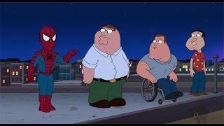Family Guy - Best of Season 11