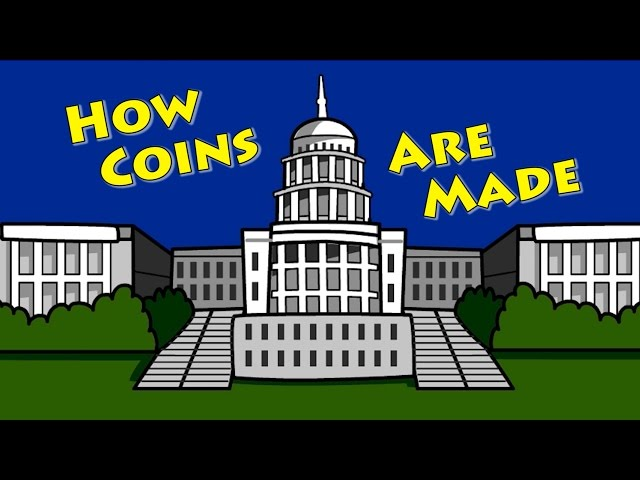 Coin Making
