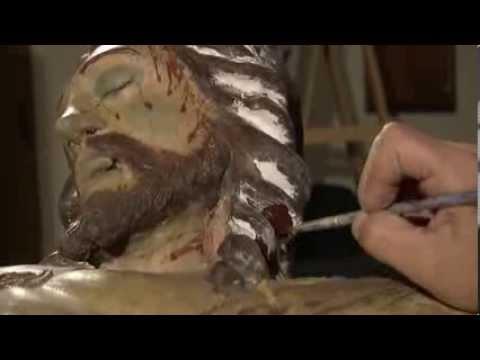 Il volume di gocce martella Torah