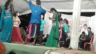 ravi joshi new superhit panthi geet bhurki BMT