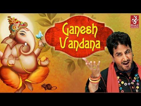 विघन विनाशत विघन हरत गणपति श्री गणेश