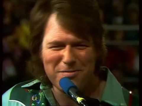 Gunter Gabriel - Komm unter meine Decke 1975