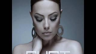 """Ebru Gündes - Sadece Sevdim Album 2008 """"EVET"""