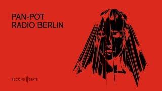 SNDST060: Pan-Pot - Radio Berlin EP