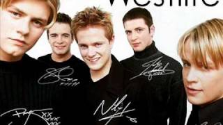 Westlife Soledad [ HD SOUND ]